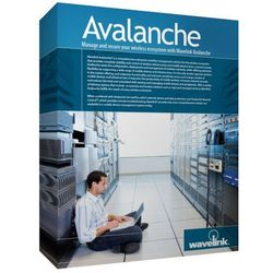 Wavelink Avalanche - Remote Control Add-on