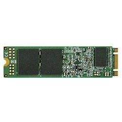 Dysk Transcend MTS800 SSD 32GB M.2 SATA III 6Gb/s NAND | TS32GMTS800