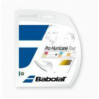 Tenis ziemny, Babolat Pro Hurricane Tour (1.25) 12m