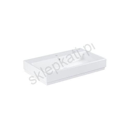 Grohe Cube ceramic (3947600H)