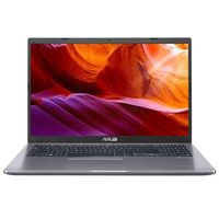 Notebooki, Asus A509FA-EJ178T