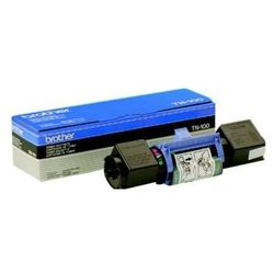 Brother toner Black TN-100