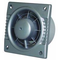 Sterowniki klimatyzacji, Wentylator osiowy OPP