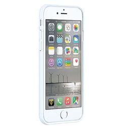 Topeak Etui na telefon iPhone 6 Plus bez uchwytu biały 2016 Liczniki Przy złożeniu zamówienia do godziny 16 ( od Pon. do Pt., wszystkie metody płatności z wyjątkiem przelewu bankowego), wysyłka odbędzie się tego samego dnia.