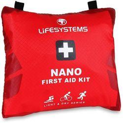 Lifesystems Apteczka Light & Dry Nano First Aid Kit