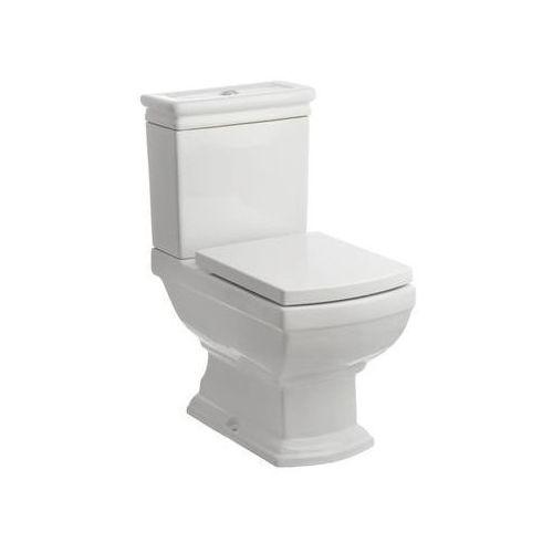 WC kompakt KLEOPATRA KERRA
