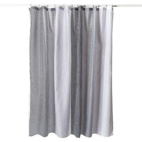 4home Koopman zasłona prysznicowa táňa, 180 x 180 cm