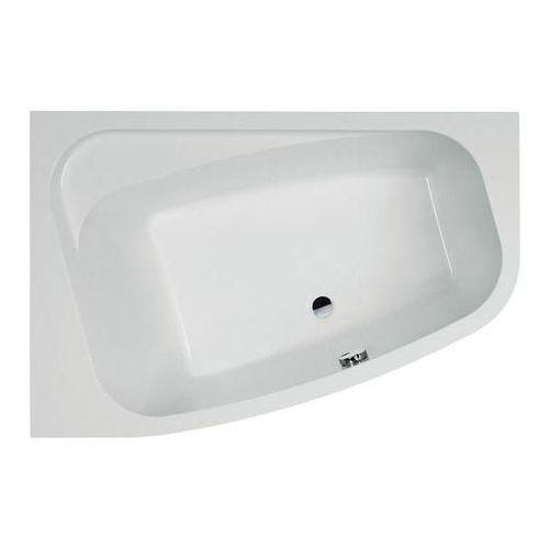 Sanplast Ergo 160 x 90 (610-040-0680-01-000)