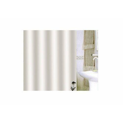 Zasłona prysznicowa bisk unity 00839 marki Bisk®