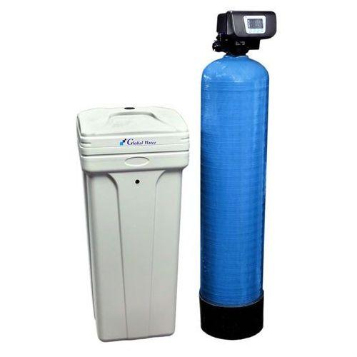 Global water Filtr multifunkcyjny blue soft - rx50/em
