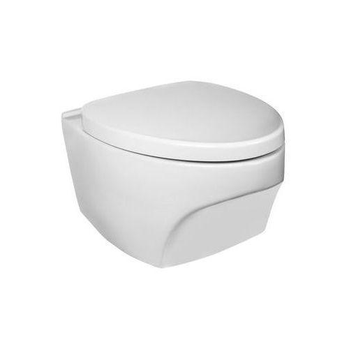 Miska WC wisząca DOROTEA KERRA
