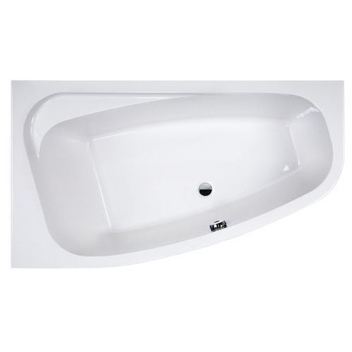 Sanplast Free line 100 x 160 (610-040-0880-01-000)