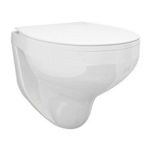 Miska wisząca WC Inker (8433290034561)