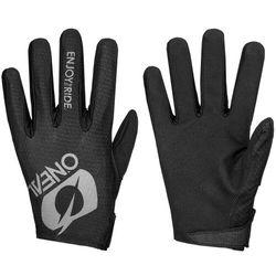 O'neal matrix rękawiczki stacked, black xl   10 2020 rękawiczki długie (4046068546322)