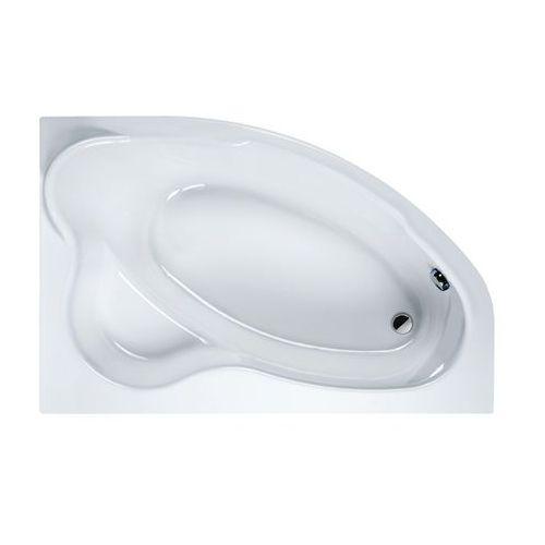 Sanplast Comfort 120 x 180 (610-060-0550-10-000)