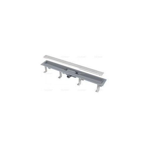ALCAPLAST APZ9 SIMPLE Odpływ liniowy 95 + ruszt ozdobny APZ9-950M, APZ9-950M