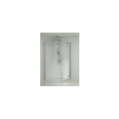 Sanotechnik Elegance 120 x 110 (N8200/D12111R-KNE)