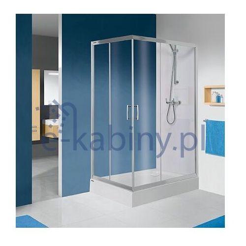 Sanplast Tx5 90 x 120 (600-271-1860-38-401)