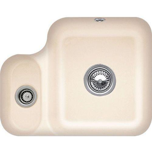 >>cisterna 60b<< 670201 - i2 cappuccino marki Villeroy & boch