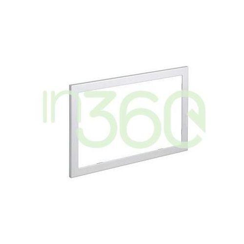 Geberit Omega60 ramka ozdobna przycisku, chrom błyszczący 115.086.21.1