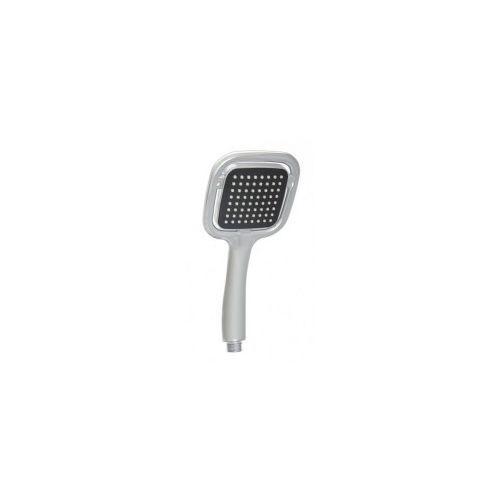 islay słuchawka prysznicowa 1-funkcyjna, chrom as-88-001 marki Invena