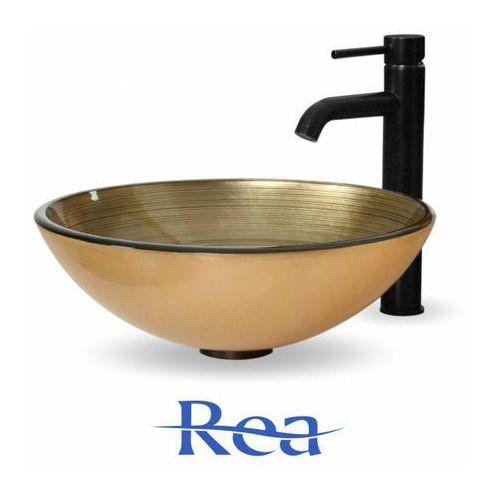 Rea (91006)