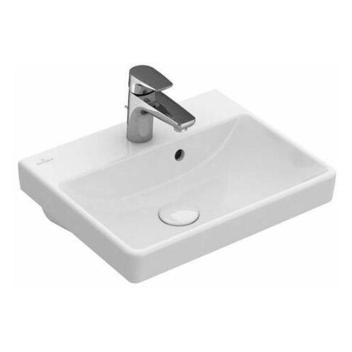 Villeroy & Boch Ceramicplus 45 x 37 (7358 45 R1)