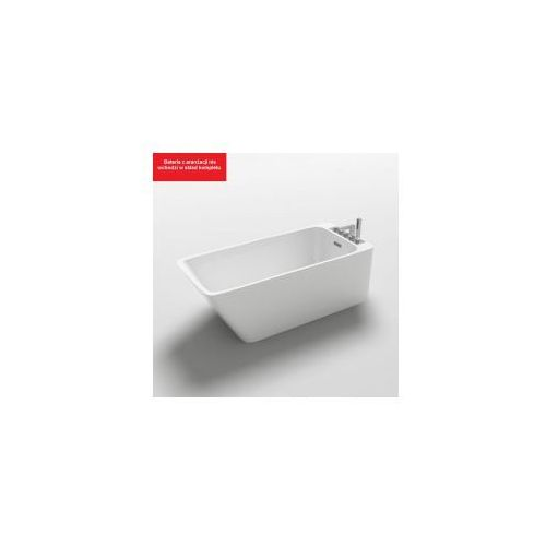 Veldman 170 x 75 (square_170x75)