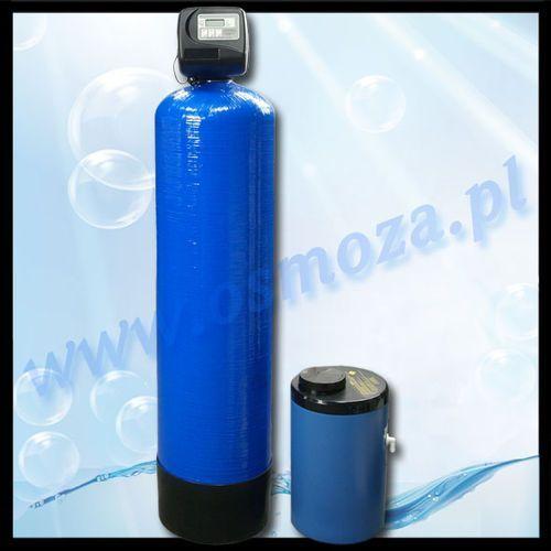 Odżelaziacz wody CLACK 1248 TC/AL, GW-O0571