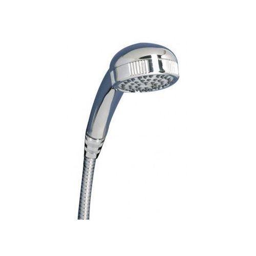 Rączka prysznicowa eurospray marki Duschy