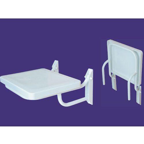 Siedzenie / siedzisko pod prysznic uchylne T30