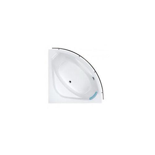 Sanplast Altus 145 x 145 (610-120-0760-01-000)