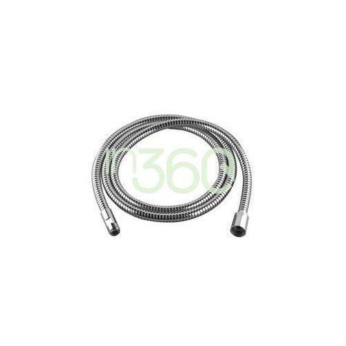 Dornbracht wąż metalowy, prysznicowy, 1,75 m. chrom 28322970-00