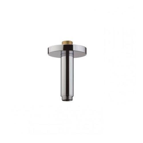 : przyłącze sufitowe 100 mm dn 20 (27418000) marki Hansgrohe