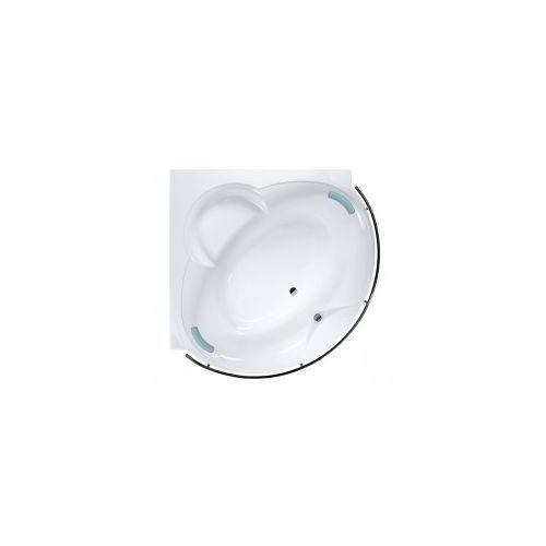 Sanplast Altus 170 x 170 (610-120-0120-10-000)
