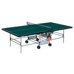 Sponeta Stół tenisowy 3-46i
