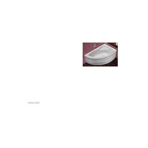 Koło Neo plus 140 x 100 (XWA0740000)