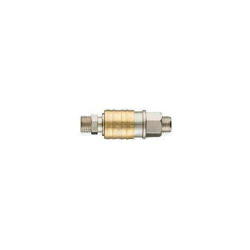 Neo tools 12-646 (5907558417982)