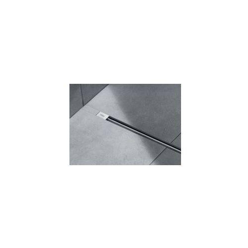 VIEGA odwodnienie liniowe Advantix Vario niski regulowane 30-120 cm 721 671 (4966.10)