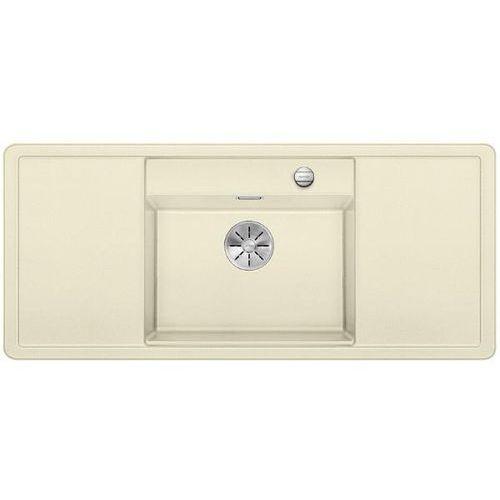 Blanco alaros 6 s 523628 (jaśmin)