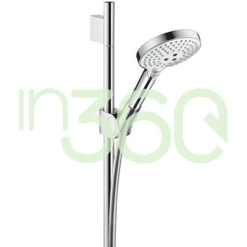uno2 zestaw prysznicowy dn15 chrom 27987000 marki Axor
