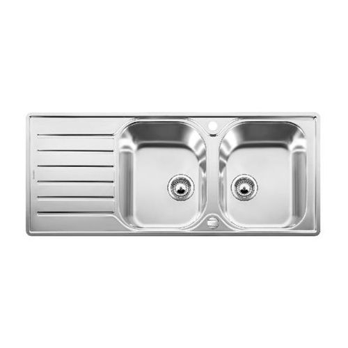 Blanco lantos 8 s-if compact - automatyczny