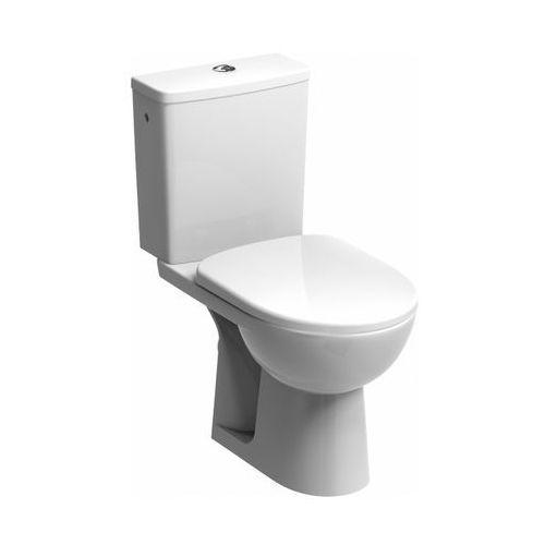 Koło Kompakt wc nova pro