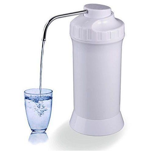 Global water Filtr jonizujący ew-702a