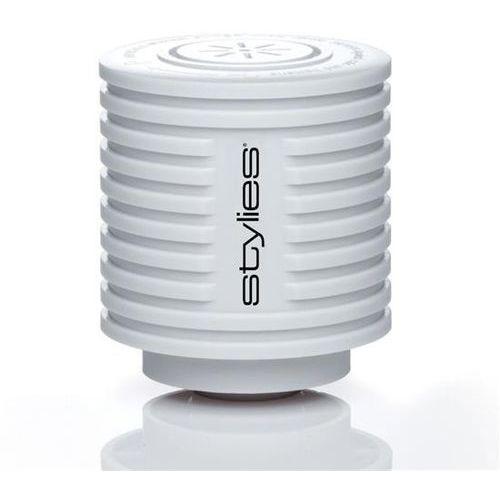 Stylies Filtr wody do nawilżaczy (7640115590299)