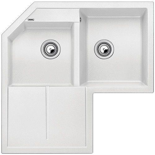 Blanco METRA 9 E 515568 (biały), 515568