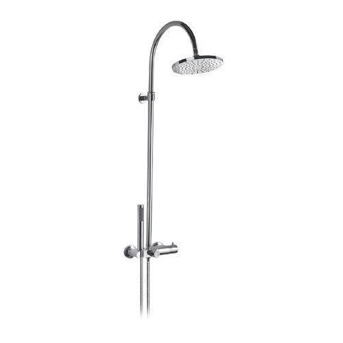 zestaw prysznicowy 15436l__dodatkowe_5%_rabatu_na_kod_ved5 marki Vedo