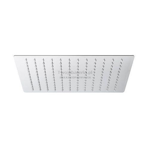 Vedo deszczownica Ultra Slim 25x25 cm VSN2250