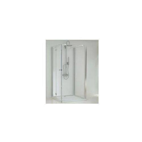 Sanotechnik Elegance 90 x 150 (D1190/N8500/D1290FL-KPEF)