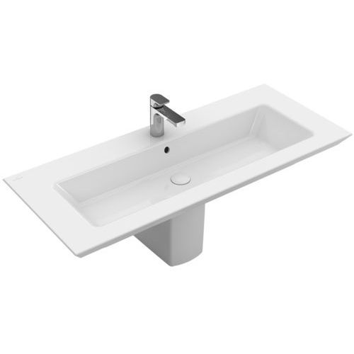 Villeroy & Boch Ceramicplus 80 x 50 (4153 81 R1)